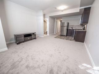 Photo 24: 2227 21 Avenue in Edmonton: Zone 30 House for sale : MLS®# E4171748