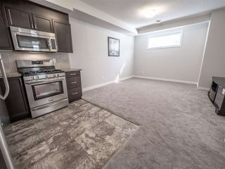 Photo 22: 2227 21 Avenue in Edmonton: Zone 30 House for sale : MLS®# E4171748