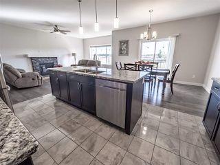 Photo 9: 2227 21 Avenue in Edmonton: Zone 30 House for sale : MLS®# E4171748
