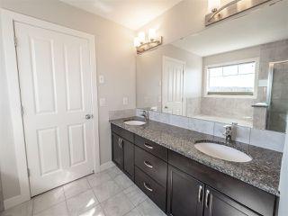 Photo 17: 2227 21 Avenue in Edmonton: Zone 30 House for sale : MLS®# E4171748