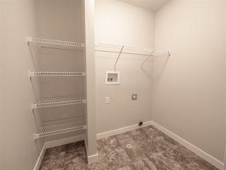 Photo 23: 2227 21 Avenue in Edmonton: Zone 30 House for sale : MLS®# E4171748