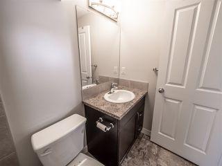 Photo 26: 2227 21 Avenue in Edmonton: Zone 30 House for sale : MLS®# E4171748