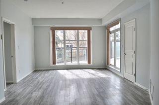 Photo 7: 147 4827 104A Street in Edmonton: Zone 15 Condo for sale : MLS®# E4172631