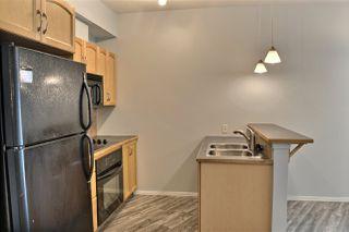Photo 6: 147 4827 104A Street in Edmonton: Zone 15 Condo for sale : MLS®# E4172631