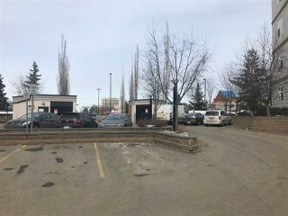 Photo 20: 147 4827 104A Street in Edmonton: Zone 15 Condo for sale : MLS®# E4172631