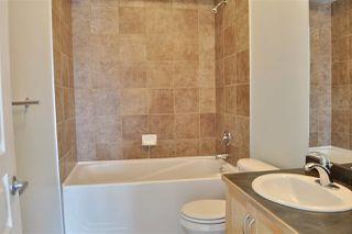 Photo 11: 147 4827 104A Street in Edmonton: Zone 15 Condo for sale : MLS®# E4172631