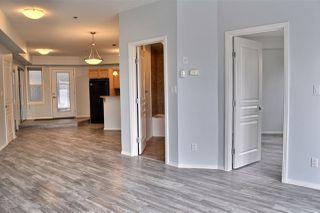 Photo 13: 147 4827 104A Street in Edmonton: Zone 15 Condo for sale : MLS®# E4172631