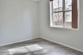 Photo 10: 147 4827 104A Street in Edmonton: Zone 15 Condo for sale : MLS®# E4172631