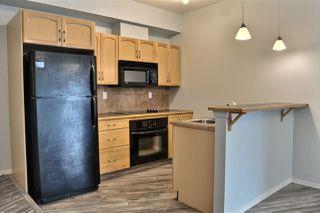 Photo 5: 147 4827 104A Street in Edmonton: Zone 15 Condo for sale : MLS®# E4172631