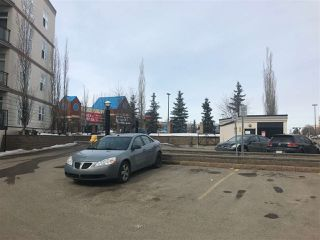 Photo 21: 147 4827 104A Street in Edmonton: Zone 15 Condo for sale : MLS®# E4172631