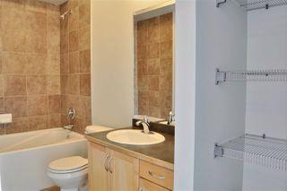 Photo 12: 147 4827 104A Street in Edmonton: Zone 15 Condo for sale : MLS®# E4172631