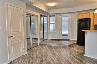 Photo 4: 147 4827 104A Street in Edmonton: Zone 15 Condo for sale : MLS®# E4172631