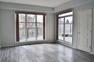 Photo 8: 147 4827 104A Street in Edmonton: Zone 15 Condo for sale : MLS®# E4172631