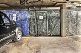 Photo 17: 147 4827 104A Street in Edmonton: Zone 15 Condo for sale : MLS®# E4172631