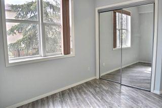 Photo 9: 147 4827 104A Street in Edmonton: Zone 15 Condo for sale : MLS®# E4172631