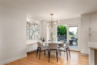 "Photo 3: 4613 54 Street in Delta: Delta Manor House for sale in ""DELTA MANOR"" (Ladner)  : MLS®# R2403177"