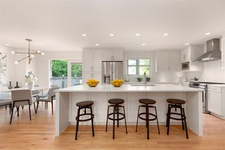 "Main Photo: 4613 54 Street in Delta: Delta Manor House for sale in ""DELTA MANOR"" (Ladner)  : MLS®# R2403177"