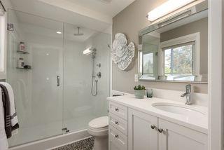 "Photo 13: 4613 54 Street in Delta: Delta Manor House for sale in ""DELTA MANOR"" (Ladner)  : MLS®# R2403177"