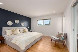 "Photo 12: 4613 54 Street in Delta: Delta Manor House for sale in ""DELTA MANOR"" (Ladner)  : MLS®# R2403177"
