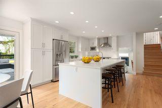"Photo 5: 4613 54 Street in Delta: Delta Manor House for sale in ""DELTA MANOR"" (Ladner)  : MLS®# R2403177"