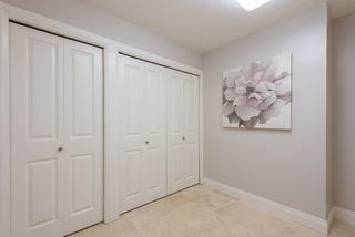 "Photo 15: 4613 54 Street in Delta: Delta Manor House for sale in ""DELTA MANOR"" (Ladner)  : MLS®# R2403177"