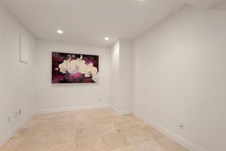 "Photo 10: 4613 54 Street in Delta: Delta Manor House for sale in ""DELTA MANOR"" (Ladner)  : MLS®# R2403177"