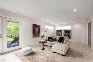 "Photo 8: 4613 54 Street in Delta: Delta Manor House for sale in ""DELTA MANOR"" (Ladner)  : MLS®# R2403177"