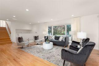 "Photo 7: 4613 54 Street in Delta: Delta Manor House for sale in ""DELTA MANOR"" (Ladner)  : MLS®# R2403177"