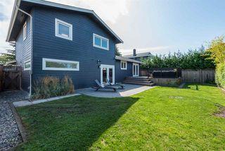 "Photo 18: 4613 54 Street in Delta: Delta Manor House for sale in ""DELTA MANOR"" (Ladner)  : MLS®# R2403177"