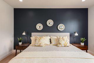 "Photo 11: 4613 54 Street in Delta: Delta Manor House for sale in ""DELTA MANOR"" (Ladner)  : MLS®# R2403177"