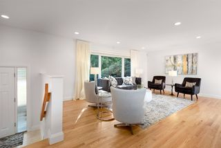 "Photo 6: 4613 54 Street in Delta: Delta Manor House for sale in ""DELTA MANOR"" (Ladner)  : MLS®# R2403177"