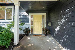"Photo 17: 4613 54 Street in Delta: Delta Manor House for sale in ""DELTA MANOR"" (Ladner)  : MLS®# R2403177"