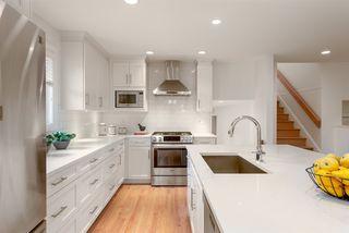 "Photo 4: 4613 54 Street in Delta: Delta Manor House for sale in ""DELTA MANOR"" (Ladner)  : MLS®# R2403177"