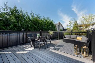 "Photo 19: 4613 54 Street in Delta: Delta Manor House for sale in ""DELTA MANOR"" (Ladner)  : MLS®# R2403177"