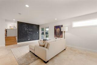 "Photo 9: 4613 54 Street in Delta: Delta Manor House for sale in ""DELTA MANOR"" (Ladner)  : MLS®# R2403177"