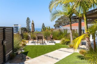 Photo 3: POINT LOMA House for sale : 3 bedrooms : 4412 Point Loma Ave in San Diego
