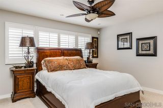 Photo 17: POINT LOMA House for sale : 3 bedrooms : 4412 Point Loma Ave in San Diego