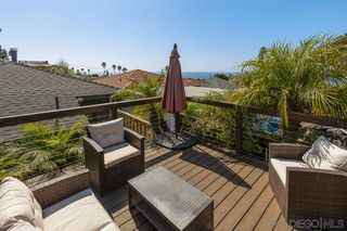 Photo 23: POINT LOMA House for sale : 3 bedrooms : 4412 Point Loma Ave in San Diego