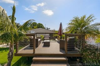 Photo 22: POINT LOMA House for sale : 3 bedrooms : 4412 Point Loma Ave in San Diego