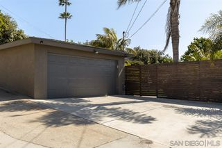 Photo 25: POINT LOMA House for sale : 3 bedrooms : 4412 Point Loma Ave in San Diego