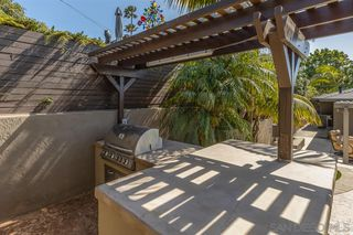 Photo 21: POINT LOMA House for sale : 3 bedrooms : 4412 Point Loma Ave in San Diego