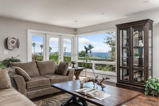 Photo 9: POINT LOMA House for sale : 3 bedrooms : 4412 Point Loma Ave in San Diego