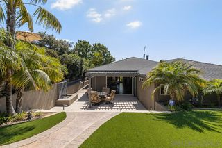 Photo 24: POINT LOMA House for sale : 3 bedrooms : 4412 Point Loma Ave in San Diego