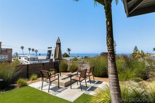 Photo 4: POINT LOMA House for sale : 3 bedrooms : 4412 Point Loma Ave in San Diego
