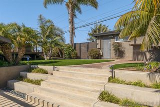 Photo 20: POINT LOMA House for sale : 3 bedrooms : 4412 Point Loma Ave in San Diego