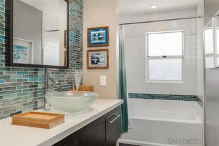 Photo 15: POINT LOMA House for sale : 3 bedrooms : 4412 Point Loma Ave in San Diego