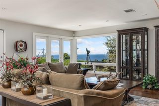 Photo 10: POINT LOMA House for sale : 3 bedrooms : 4412 Point Loma Ave in San Diego