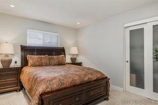 Photo 16: POINT LOMA House for sale : 3 bedrooms : 4412 Point Loma Ave in San Diego