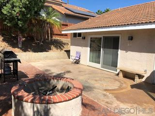 Photo 11: RANCHO PENASQUITOS House for rent : 3 bedrooms : 14350 El Vestido St in San Diego