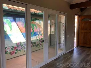 Photo 21: RANCHO PENASQUITOS House for rent : 3 bedrooms : 14350 El Vestido St in San Diego